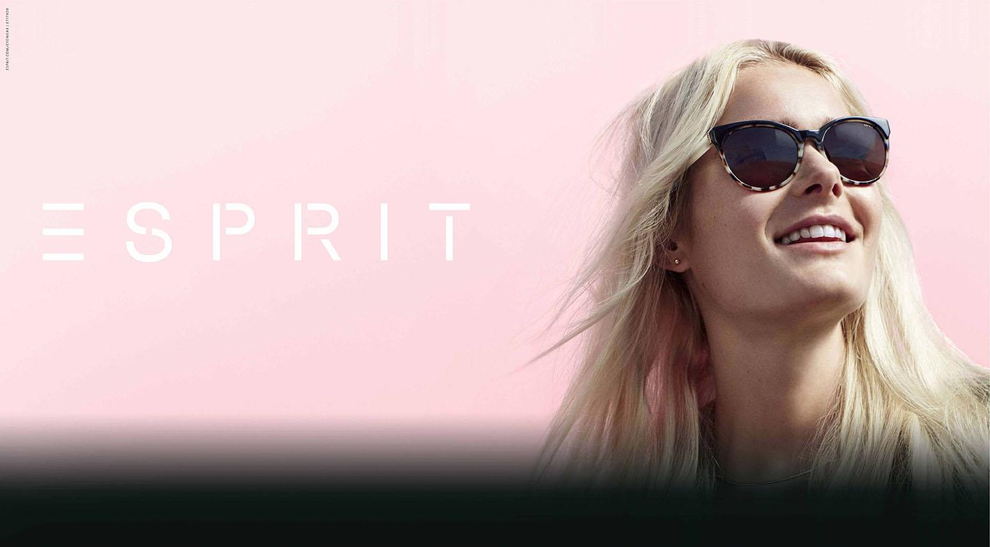 Esprit Sun @ SK Website