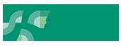 Sin Kwang Logo