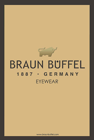 Braun Buffel @ SK Corporate Website A