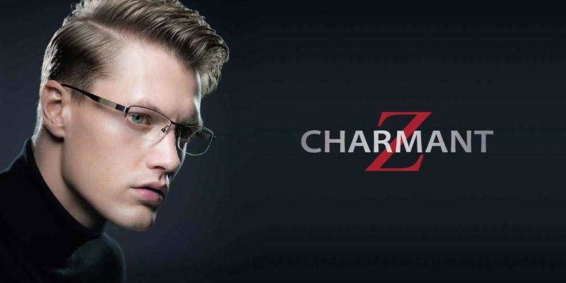 banner-charmantz01