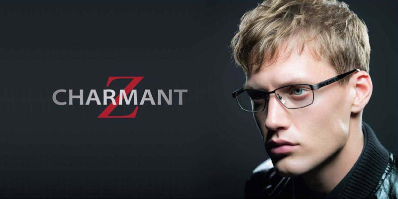 banner-charmantz02