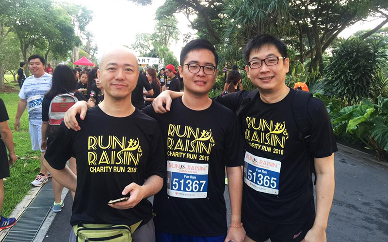 run-raisin-charity-run03