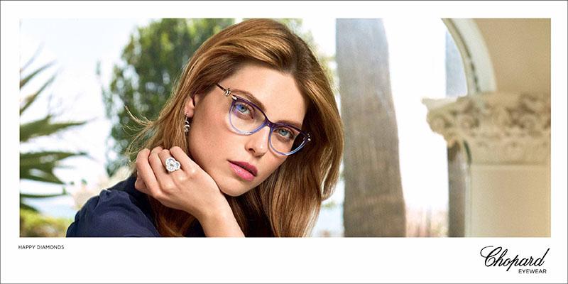 Chopard Opt @ SK Corporate Website C