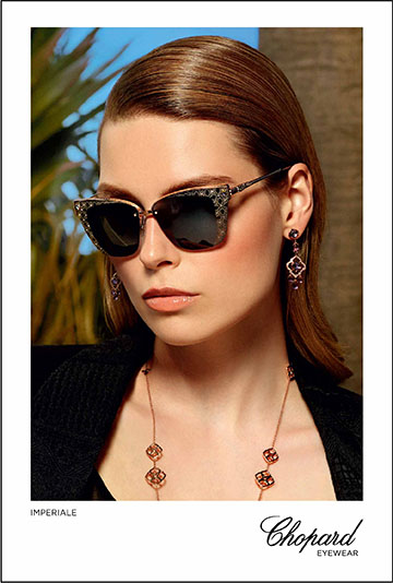 Chopard Sun @ SK Corporate Website B