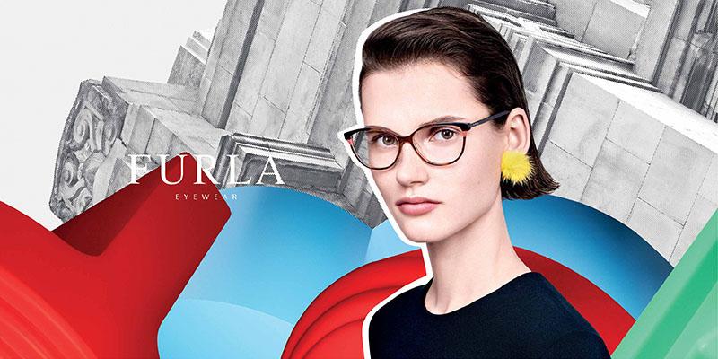 Furla Opt @ SK Corporate Website C