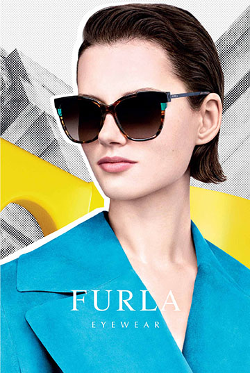 Furla Sun @ SK Corporate Website B