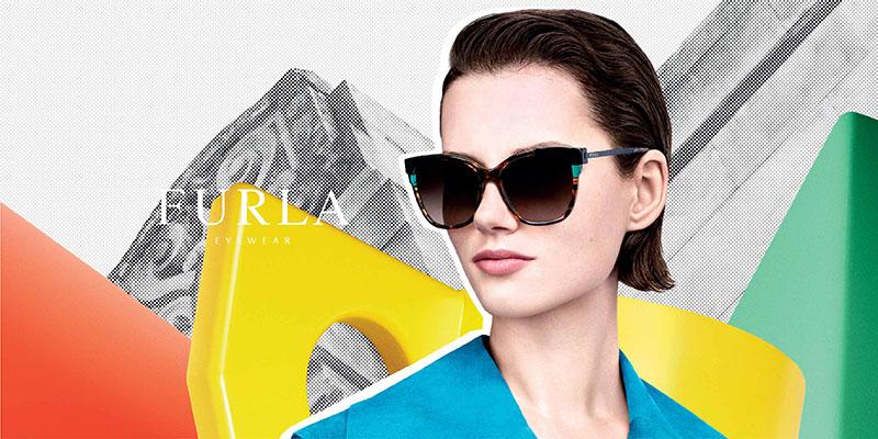 Furla Sunt @ SK Corporate Website C