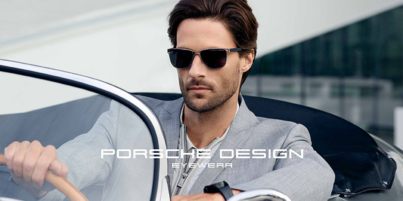 Porsche Design 8647 C @ SK Website