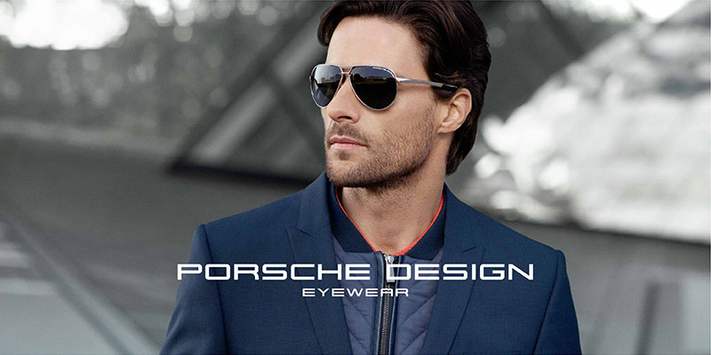 Porsche Design C @ SK Website