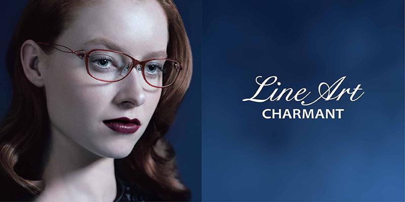 Line Art Women C @ SK Website